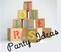 toddler birthday party ideas toddler birthday party ideas and activities