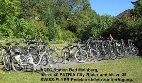 Wetter Horn Bad Meinberg Pension Gästehaus Havergoh Deutschland Horn Bad Meinberg