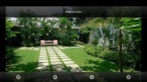 Home And Garden Design Software Reviews by Landscape Garden Decor Android Apps On Google Play