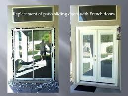 Patio Sliding Doors Lowes Sliding Glass Door Locks Lowes U2013 Teslafile Co