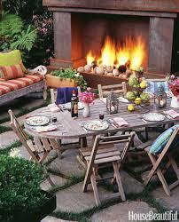 Garden Setup Ideas Backyard Design Ideas Beautiful Yard Inspiration Pictures Images