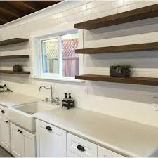 kitchen display ideas window shelves display nobailout org