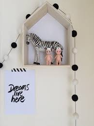 kidz rooms ideas to decorate kid s rooms with garlands petit small