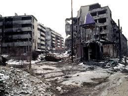 sarajevo siege sarajevo siege novel celebrates decency balkan insight