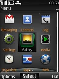 themes java nokia 2700 free download battery indicator for nokia 2700 app