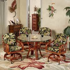 dinning tropical dining sets dining suites dining room hutch full size of dinning dining room furniture sets dining room rugs contemporary dining room sets tropical