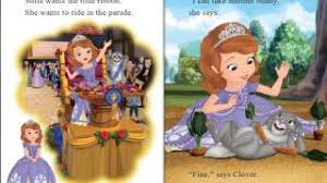sofia the ribbon buy blue bunny blue ribbon classics vanilla 1 gal in