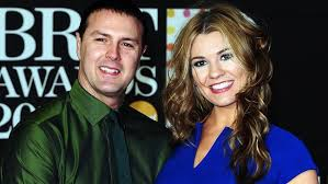 does paddy mcguiness use hair products how do i know if my toddler or child has autism bt