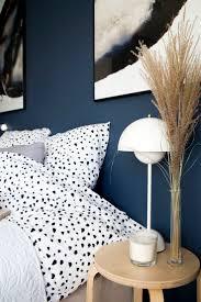 best 25 black bedroom walls ideas on pinterest black bedrooms