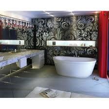 freestanding tubs wolff design center akron medina sandusky