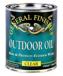 clear l base to fill outdoor oil general finishes