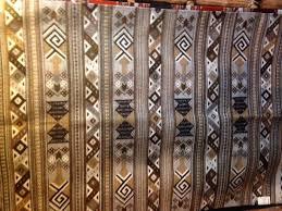 19 best zapotec handwoven rugs images on pinterest hand weaving
