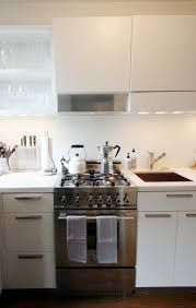 Best Place For Kitchen Cabinets 4 Space Saving Design Ideas Maximizing Small Rooms Kitchen Cabinet