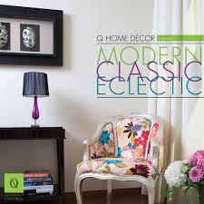 Catalogues Home Decor by Irony Home Decor Dubai Luxury Antonovich Design 10 Girly Home