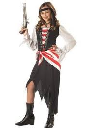 Pirate Halloween Costumes Kids 103 Halloween Costumes Tweens Images