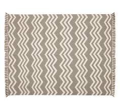 Zig Zag Outdoor Rug Into A Little More Modern Outdoor Decor These Days I Guess Love