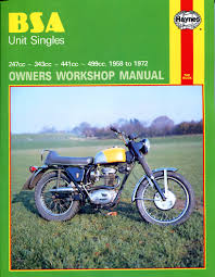 haynes motorcycle manuals beven youngs automotive motorcycle