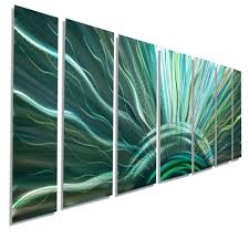 wall arts abstract painting oversized canvas print large wall