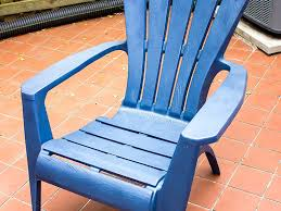 Wicker Plastic Patio Furniture - patio 46 wicker loveseat namco patio furniture resin wicker