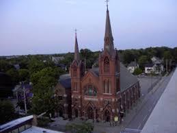 st paul lutheran ministries st paul church constitution