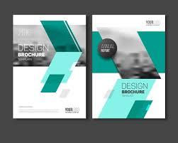 brochure template brochure template brochure templates creative market