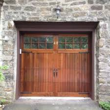 Dulle Overhead Doors All Door Garage Doors 38 Photos Garage Door Services 17