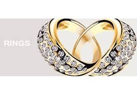 wedding rings in jamaica american jewellery company limited