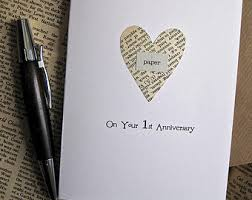 1 year anniversary gifts for ideas for 1st wedding anniversary gift for husband 81 ideas for