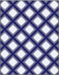 quilt pattern websites double irish chain quilt pattern easy quilt block easy quilt