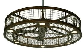 industrial ceiling fans home depot image of caged ceiling fan home depot our home sweet home