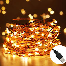 compare prices on wire track light online shopping buy low price