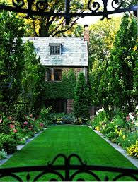 total yard makeover on a microscopic budget lawn gardens and