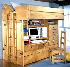 bunk bed table attachment bunk bed with table underneath bunk beds for kids with desks