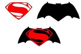 batman superman clipart 4 u2013 gclipart