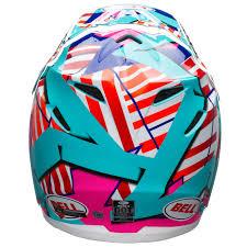 snell approved motocross helmets bell moto 9 tagger trouble motocross helmet dot approved mx atv