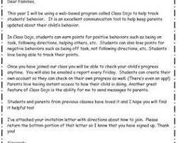 sample college recommendation college recommendation letter sample from friend gallery letter