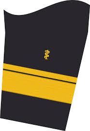 Admirals Flag Admiralstabsarzt U2013 Wikipedia