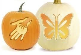 halloween pumpkin carving templates halloween pumpkins free carving patterns go beyond jack o
