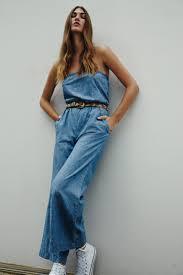 70 S Fashion Retro Road Tallulah Morton Channels 70s Fashion For Free People