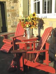 Whos That Lounging In My Chair 159 Best Adirondack Chairs Images On Pinterest Chairs Painted