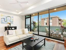 103 1a eden street north sydney nsw 2060 apartment for sale