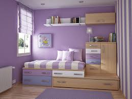 Kid Bedroom Set Furniture Bedroom Furniture Renovate Your Home Wall Decor With Cool