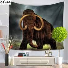get cheap bedroom walls tapestry aliexpress alibaba