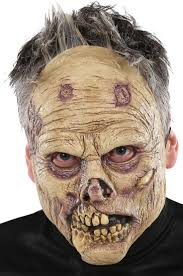 halloween city masks best 25 zombie mask ideas on pinterest prosthetic teeth