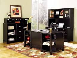 havertys black friday sale 24 best get inspired by havertys furniture images on pinterest