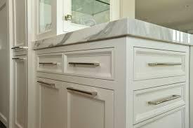 emtek cabinet pulls best cabinet decoration