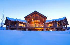 a snowboarder u0027s utah home heads to auction wsj