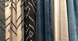 Home Textile Design Jobs Nyc Hollywood At Home Designer Textiles Vintage U0026 Custom Furniture