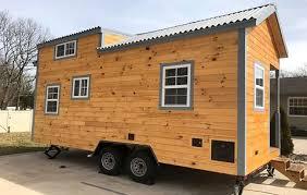 tiny homes nj new jersey tiny house