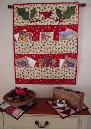 Ideas For Christmas Quilts by 35 Best Christmas Quilting Projects Images On Pinterest